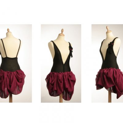 dress-product-images