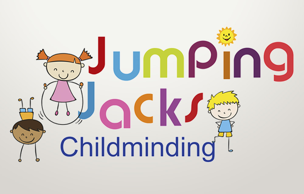 Jumping Jacks childminding