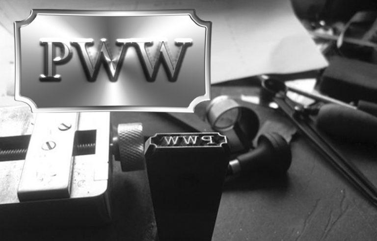 pww designs