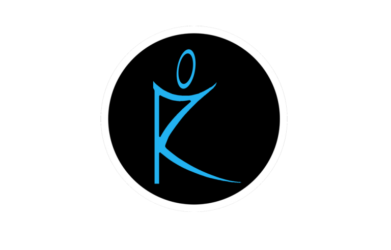 Katy North Dance and Cheer Logo's