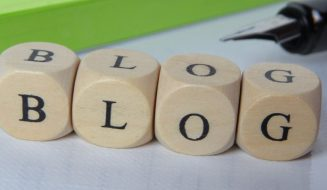 Our top 9 blog writing tips