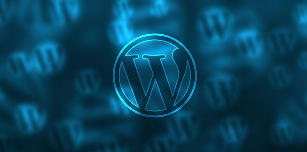 WordPress Powers 30% Top 10 Million Websites - The Digital