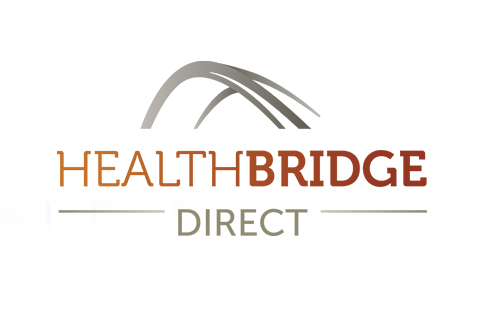 Health Bridge Direct