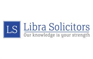 Libra Solicitors