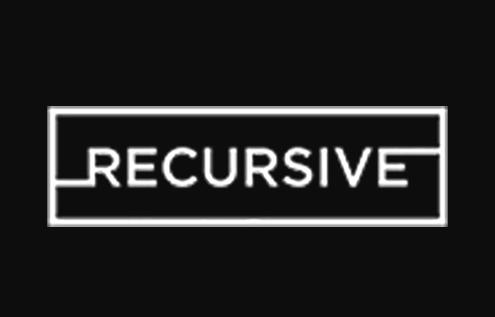 Recursive Digital